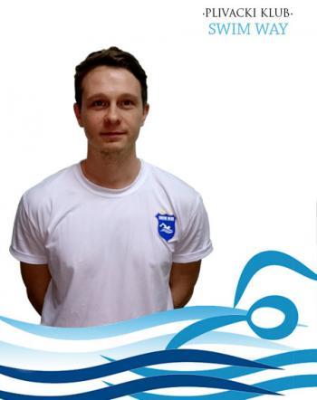 Dušan Milić