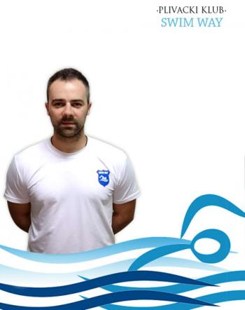 Miloš Bečanović